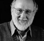 Carl Chiarenza