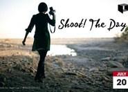 shoottheday_200.jpg