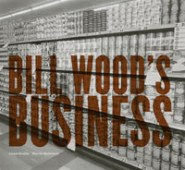 Bill Woods Business