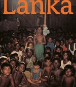 sri_lanka_cover2.jpg