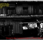 The 5th International Photographic Contest