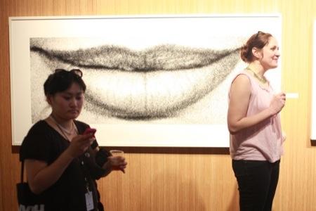 NYPH09_lips.JPG