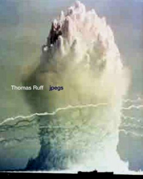 thomas-ruff-jpegs.jpg