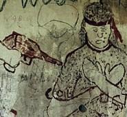 Tim Hetherington Liberia Liverpool Graffiti