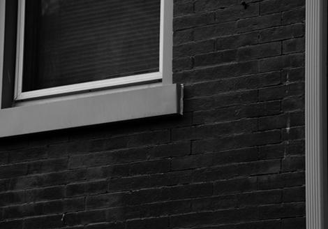 Breed Street, Matthew Liam Conboy, 2008