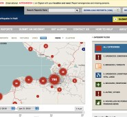 haitiushahidi