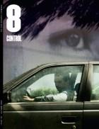8 Magazine Issue 26