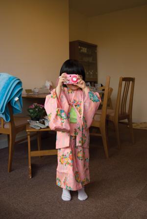 Japan_CIR3136_300