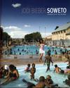 soweto_280