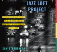 jazz_250