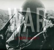 war_cover280