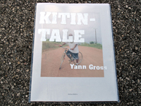 yann_gross_kintintale_200