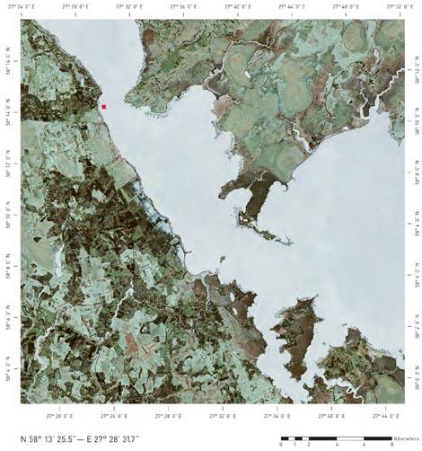 eden_map