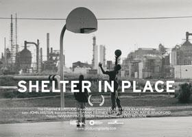 shelter_280