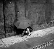 Jorgensen_umbrella_280