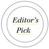 editorspick_100