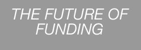 funding_280