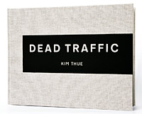deadtraffic_200