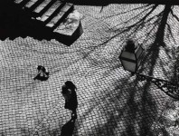 4_-_BOHM_Dorothy__Lisbon_72