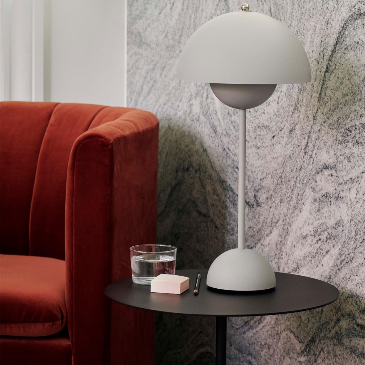 Designer Lamper Og Luksus Lamper I Skandinavisk Stil