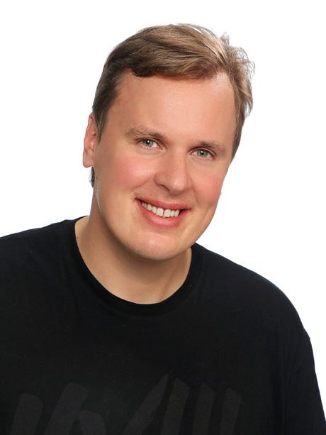 Janne Airaksinen myymälä