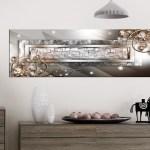 Wohnzimmer Bilder Abstrakt Caseconrad Com
