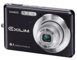 casio-exilim-ex-z8-digital-camera