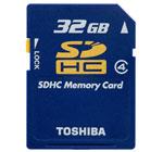 toshiba-sdhc-32gb-2
