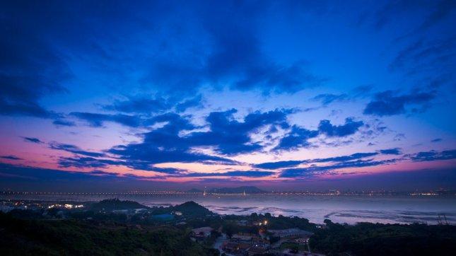 Photo by {link:http://www.flickr.com/photos/wongyunkuen/7102199691}hkchris.com{/link}