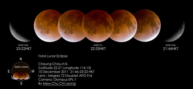 Total Lunar Eclipse_v2