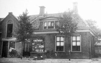Sinds 1873
