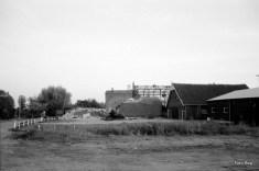 083-1990-31-dag