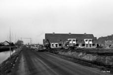 016-1983-45-03