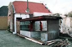036-1998-02-11