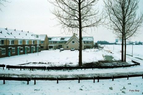 11-1995-03-11a