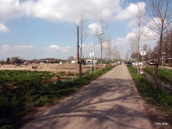 135-2004-04-0264