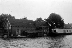 Wout van Harskamp.