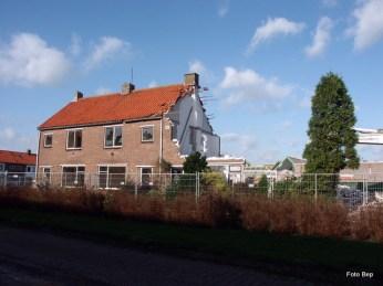 34-2005-11-0141