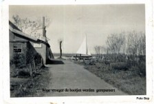 024-Aude huis Harskamp nu Wester