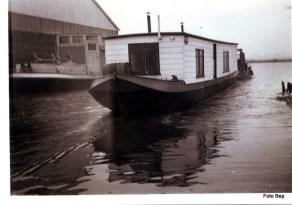 031-woonboot