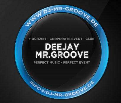 logo-mr-groove