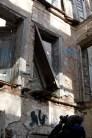 Ruine in Aprath
