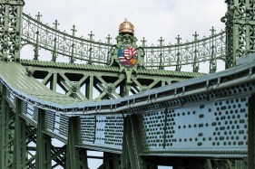 Karsten Budapest 2017-2