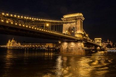 Karsten Budapest 2017-9