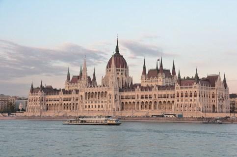 Thomas Budapest 2017_3