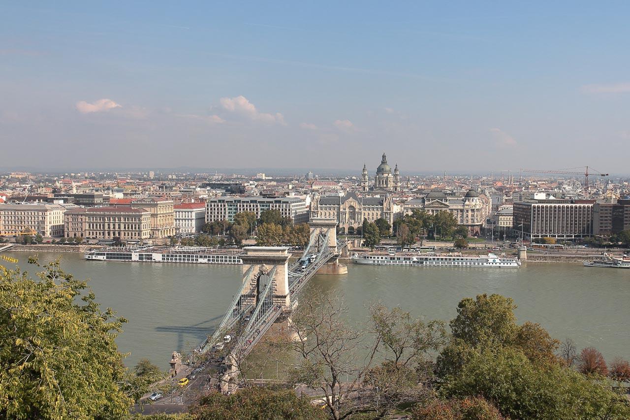 Thomas Budapest 2017_7