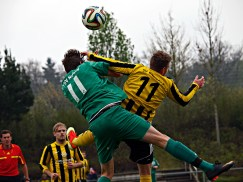 TSV-Neuried - Otto