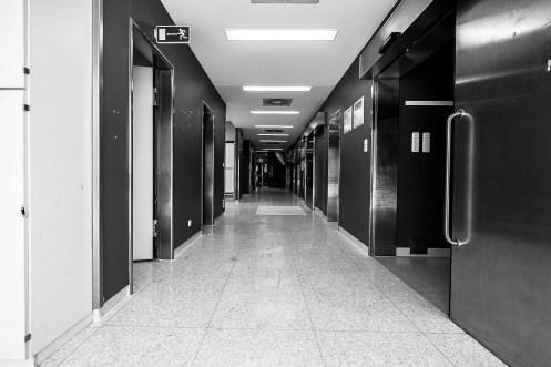Karsten - Sana Klinik Solln-19
