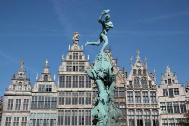 Thomas-Antwerpen43
