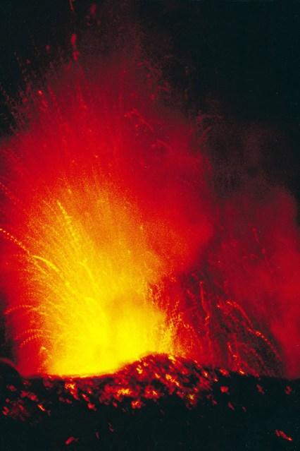 Feuer-Fritz_1975_Stromboli